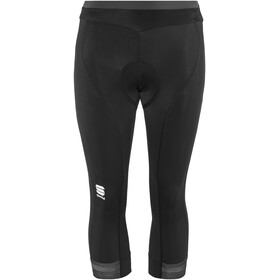 Sportful Giro Knickers Women black